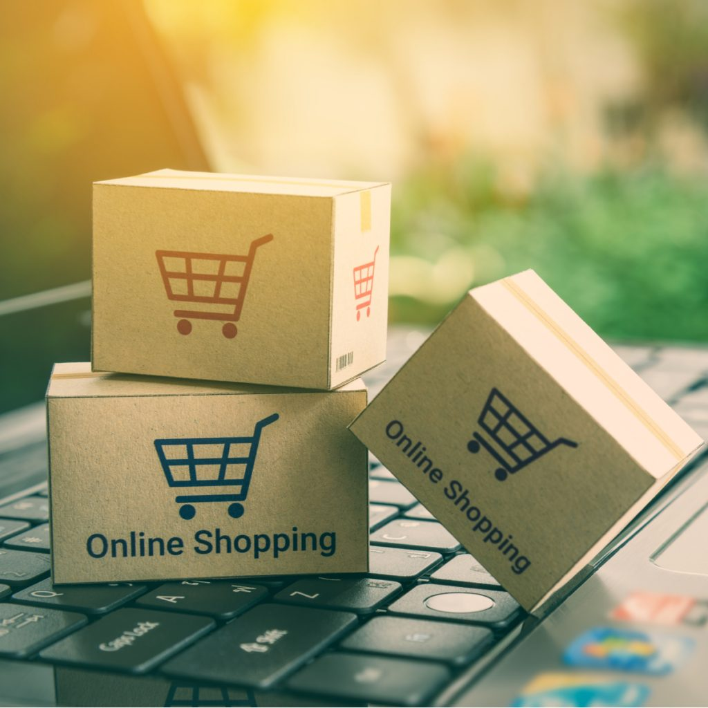 fournisseur-dropshipping-alibaba