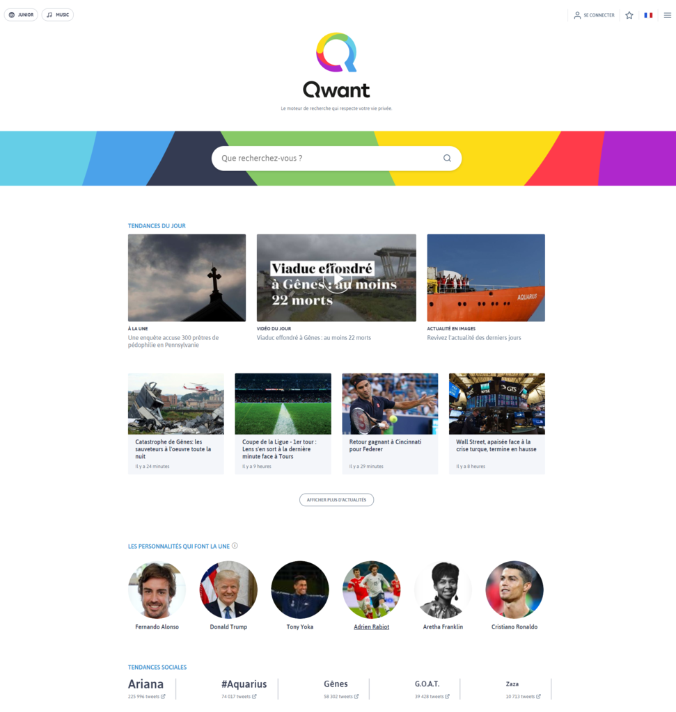 page-accueil-qwant