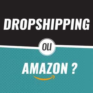 dropshipping-et-amazon