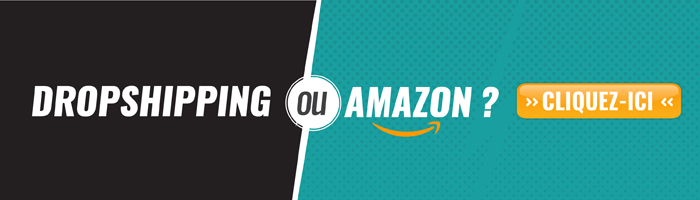 dropshipping-ou-amazon