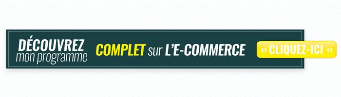 formation-ecomlife-ecommerce