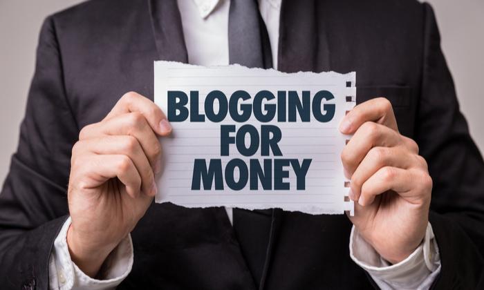 gagnez-de-l-argent-avec-un-blog