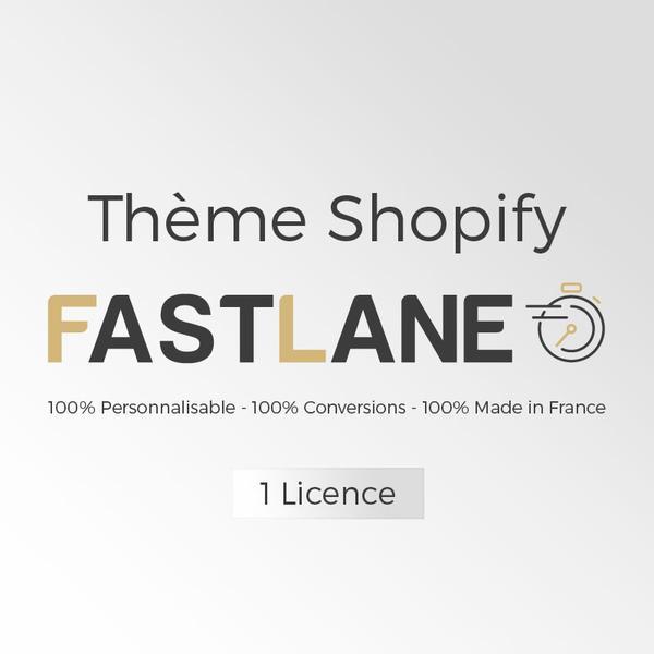theme-fastlane