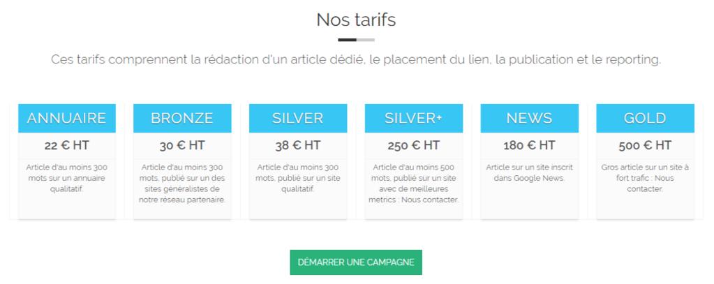 tarifs-soumettre