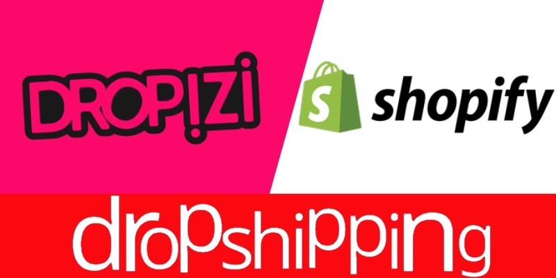 dropizi-ou-shopify-dropshipping