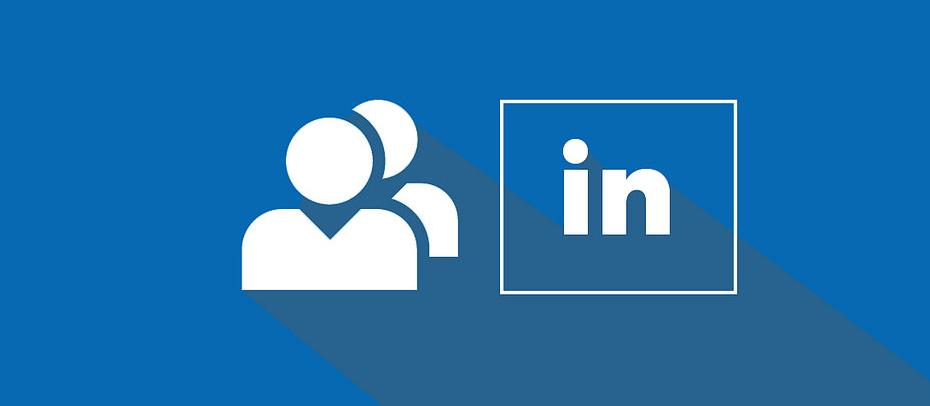 Ce que vous devez savoir sur LinkedIn