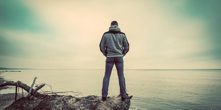 Les astuces infaillibles pour apprendre à prendre du recul