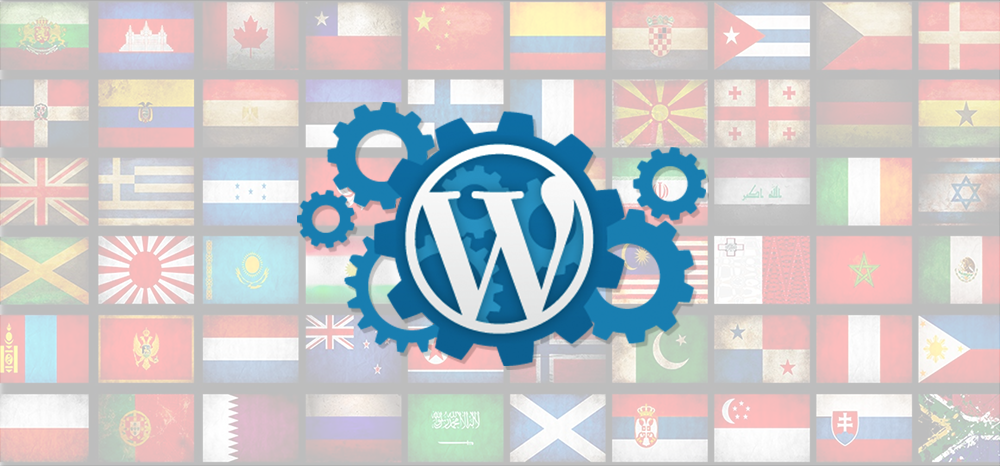 Traduire un site WordPress